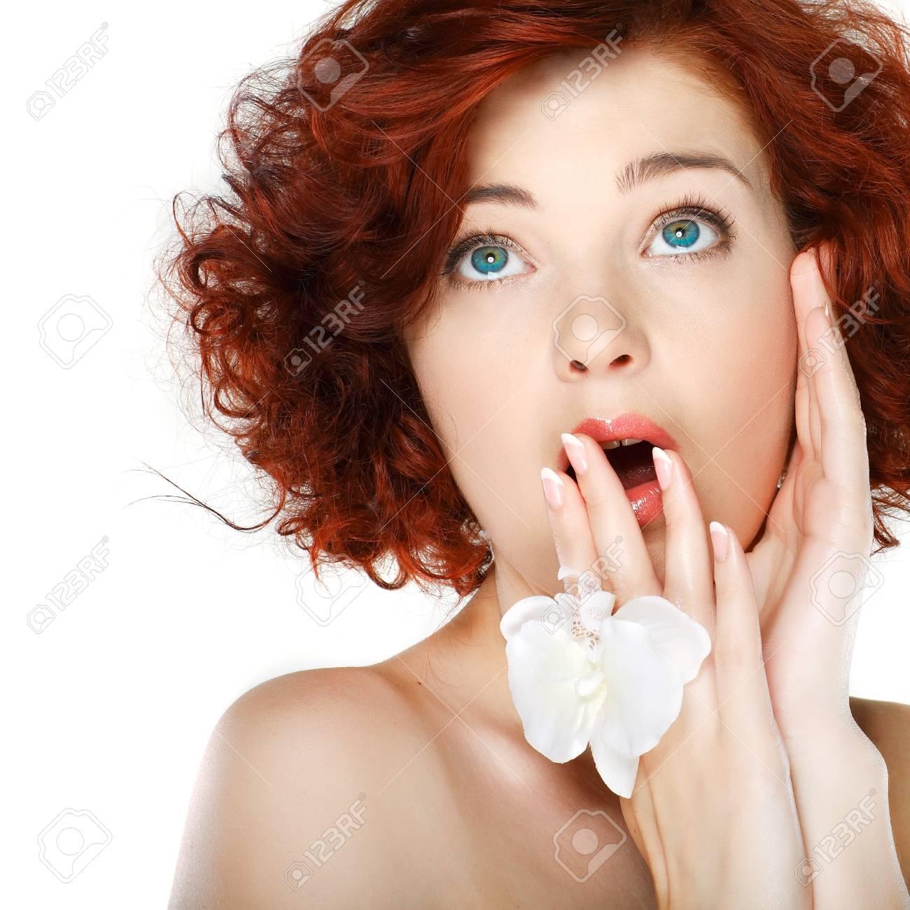 cosmetics Stock Photo - 10358322