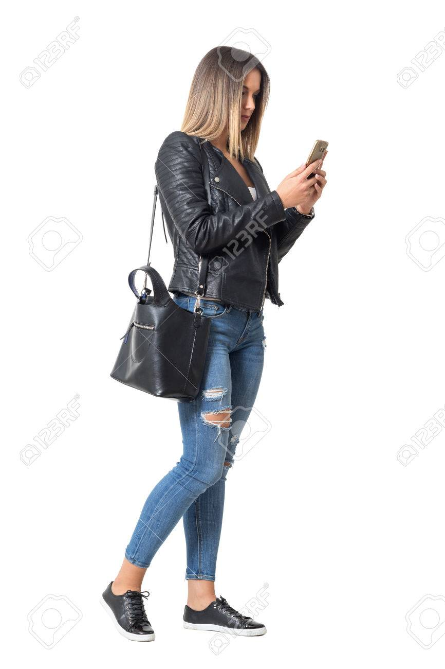 Fotos de ropa de mujer