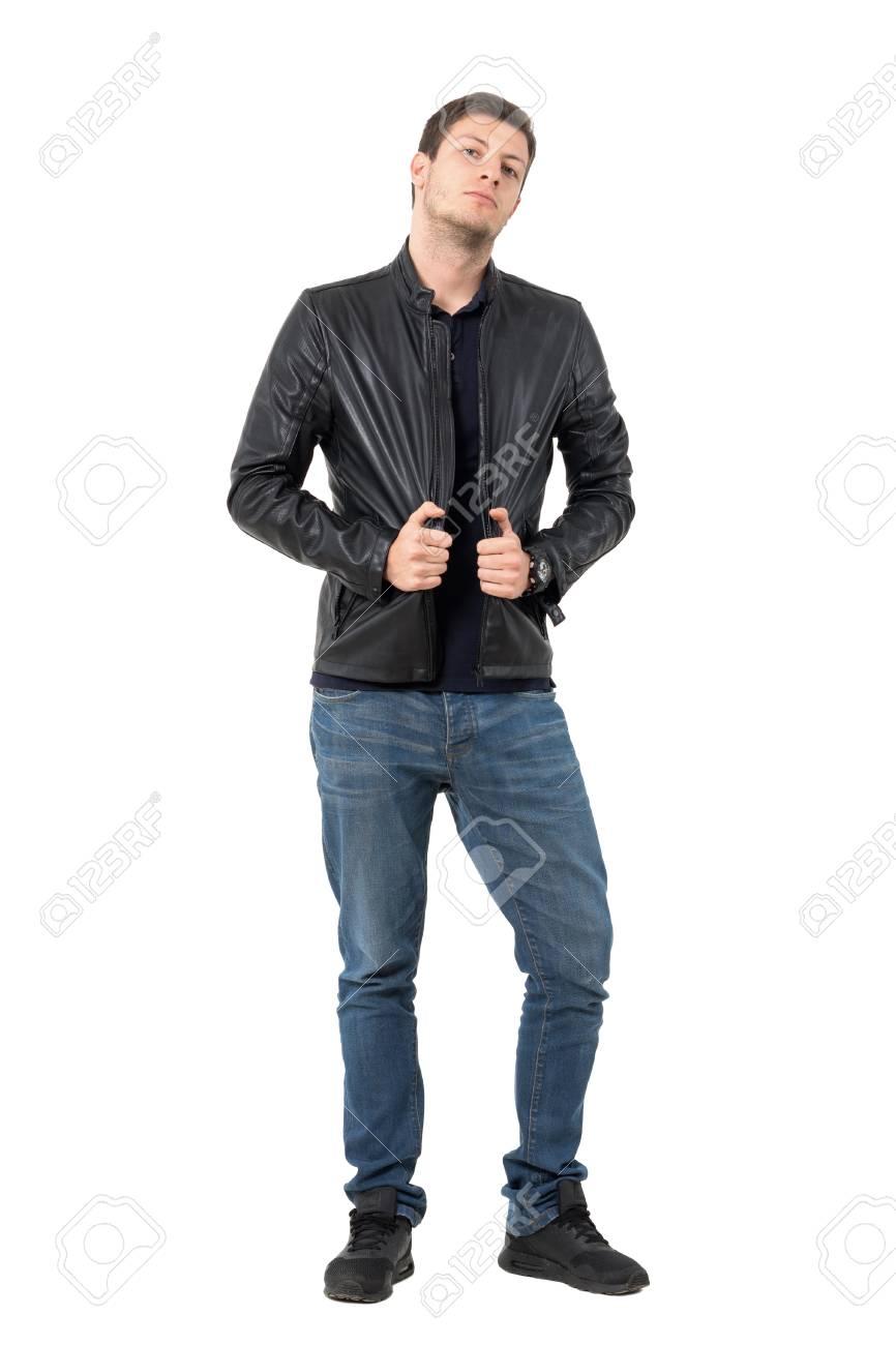 collier jeune homme