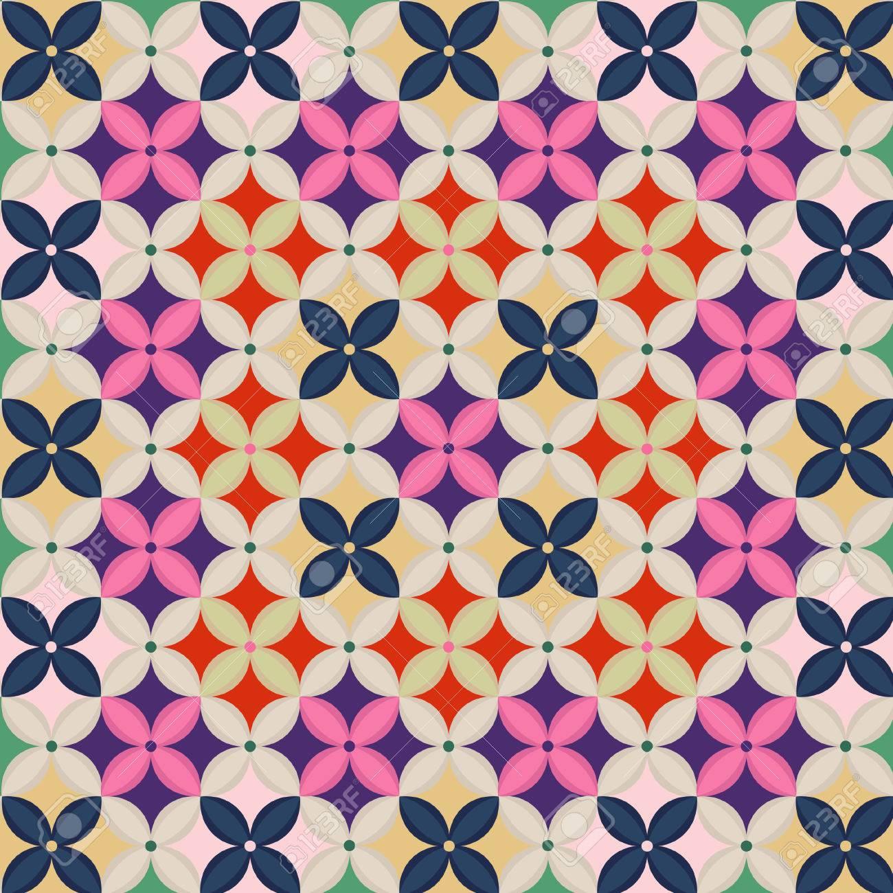 Korean Fashion Sewing Patterns