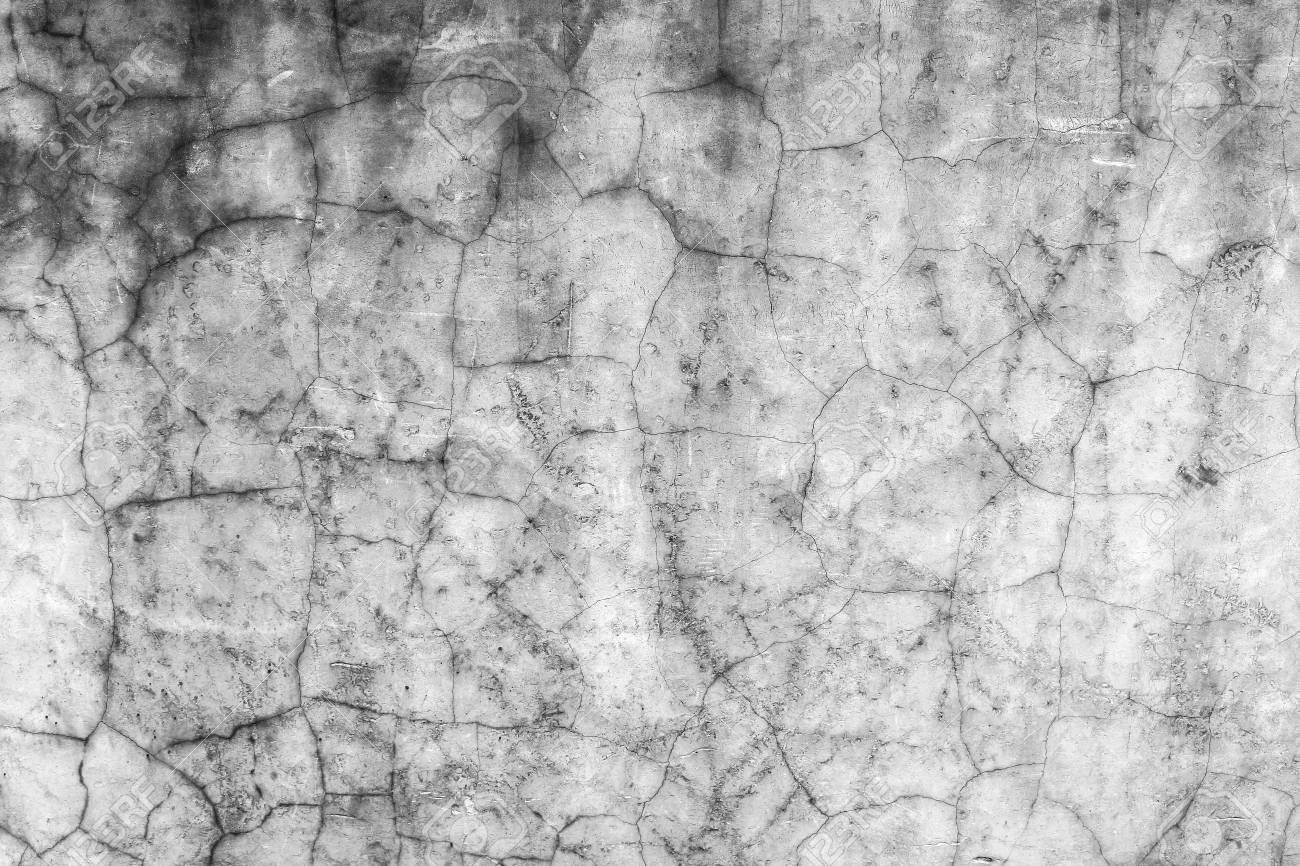 Vintage Or Grungy Background Of Natural Cement Or Stone Old Texture ...