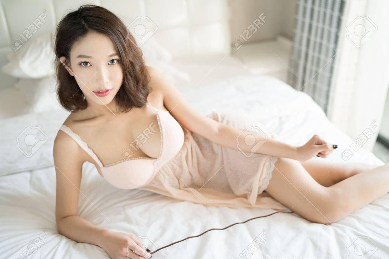 mokré kočička videa porno