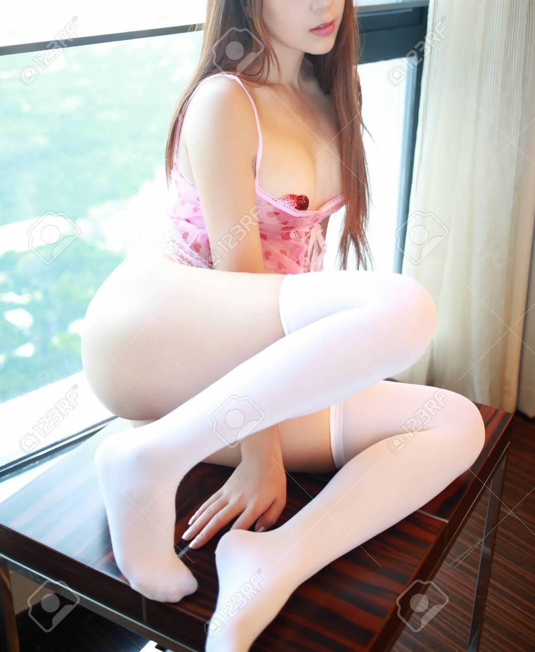 big tits und und sexi japanisch