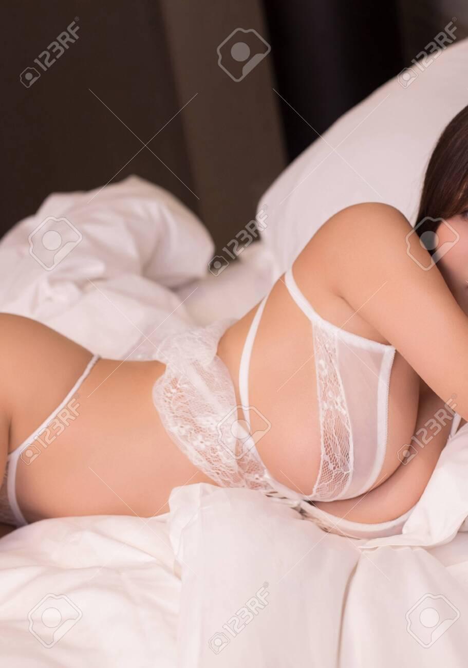 Sex pashto photo fake