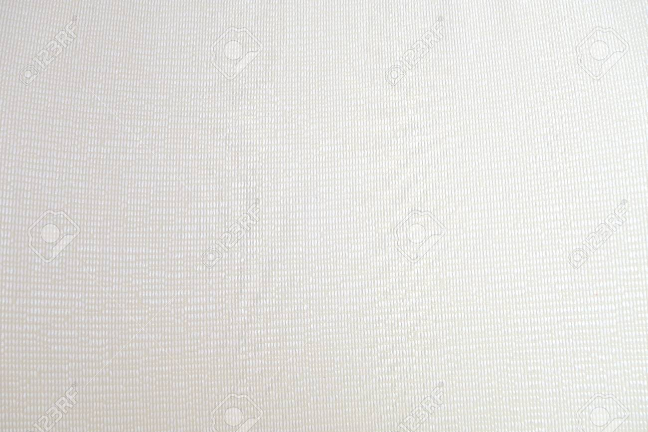 Fabric From Sofa Texture Background Stock Photo, Picture And Royalty Free Image. Image 54732467.