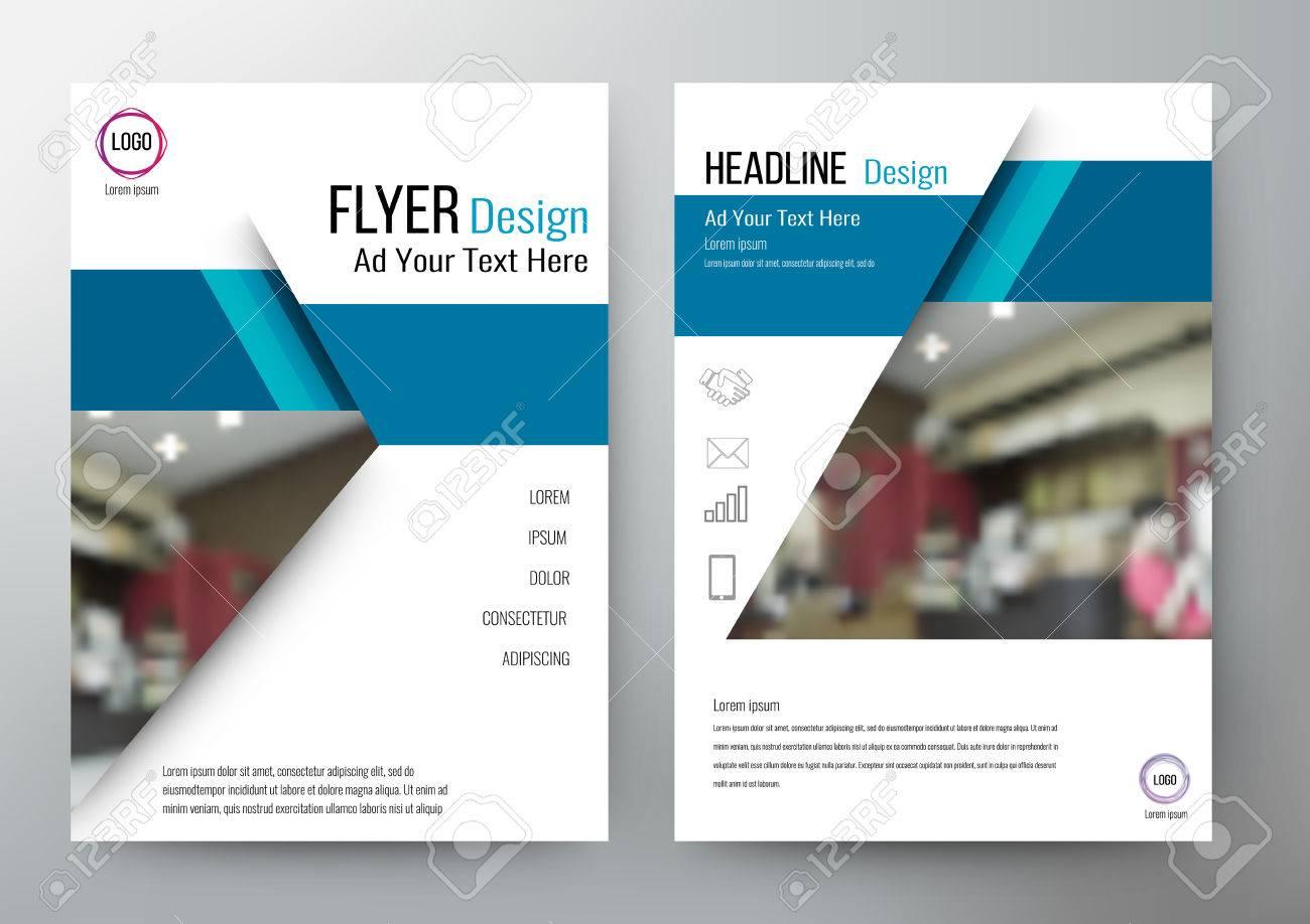 Niedlich Makler Broschüre Vorlage Fotos - Entry Level Resume ...
