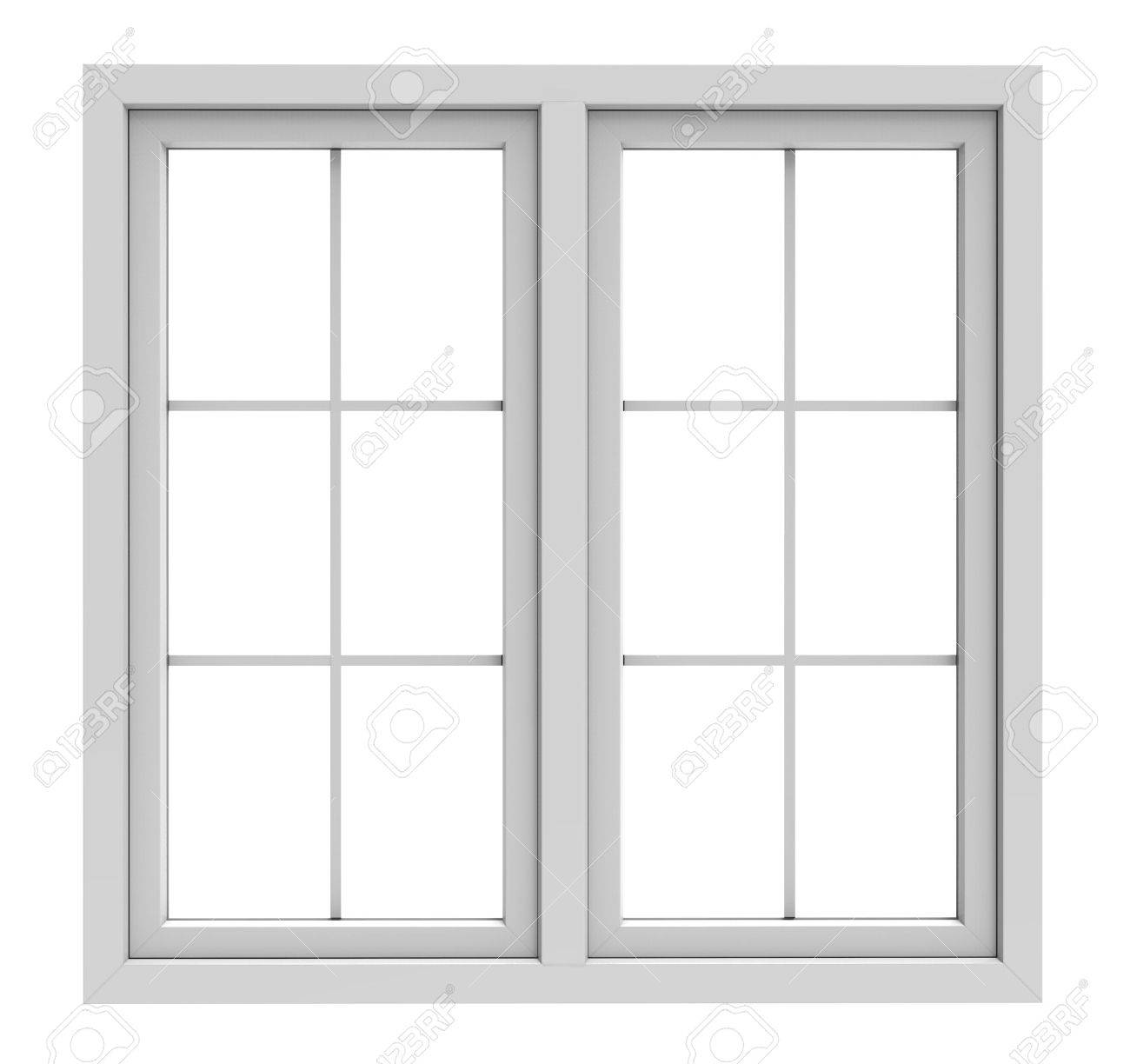 White window picture frame choice image craft decoration ideas white window frame isolated on white background stock photo picture white window frame isolated on white buycottarizona Image collections