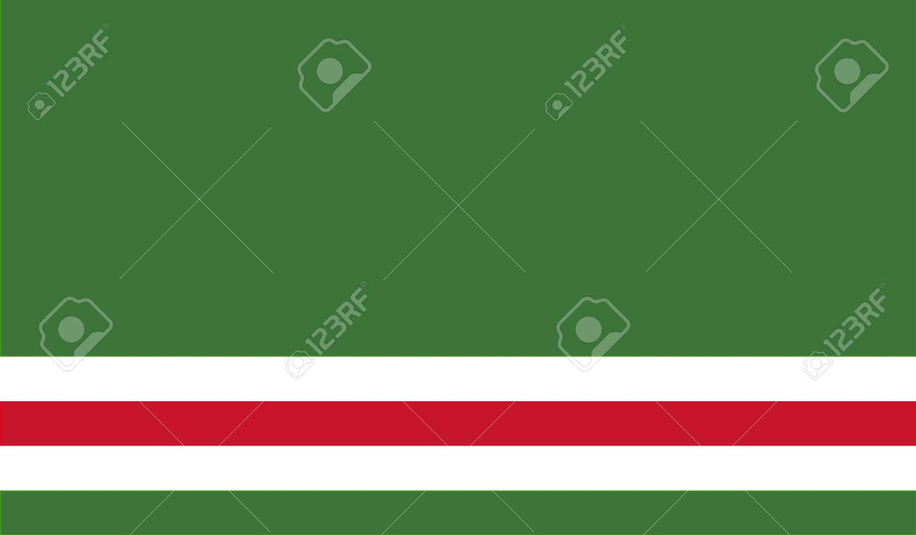 Chechen Republic of Ichkeria