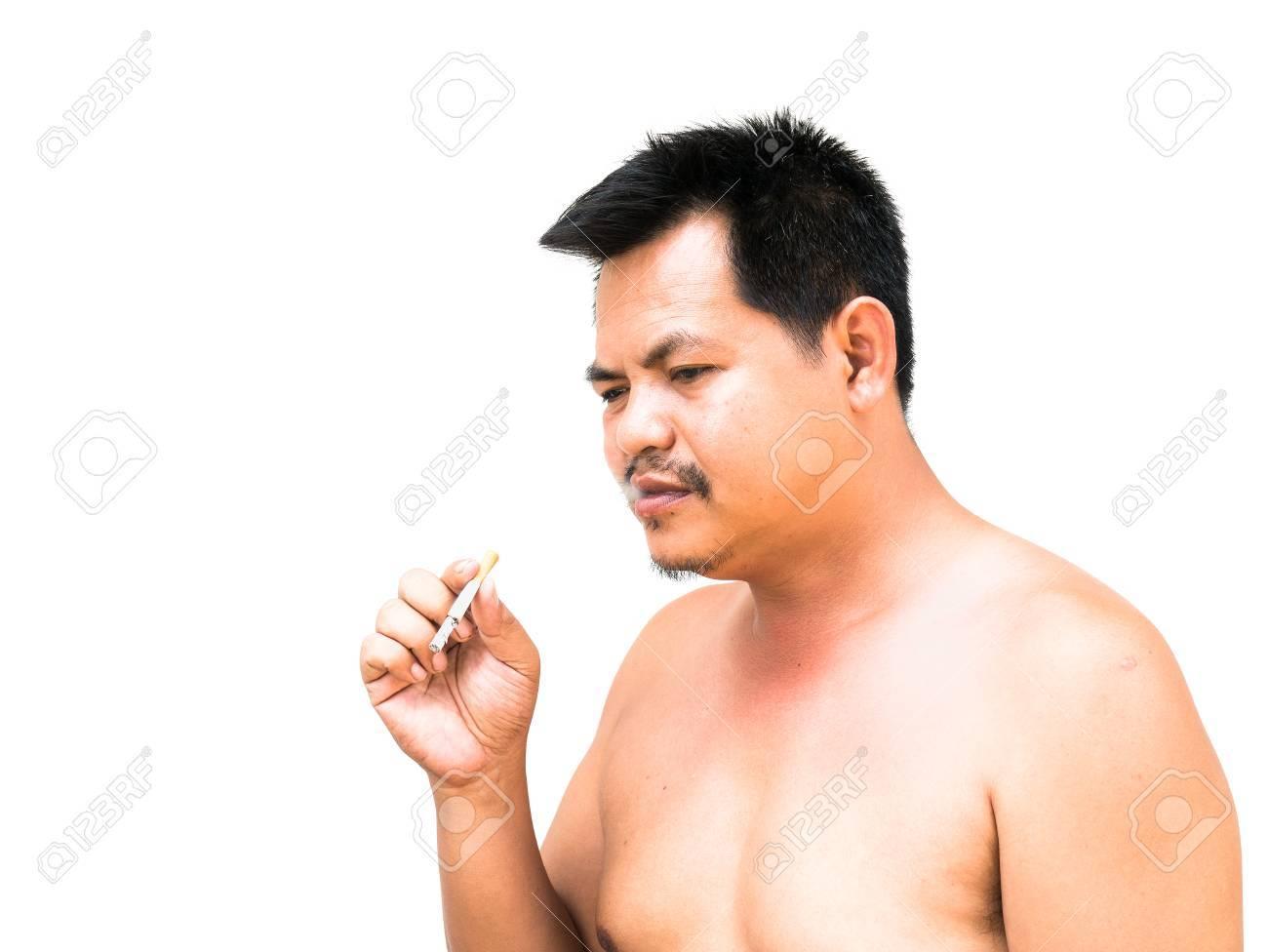 asian-man-adult-black-woman-asindo-sex