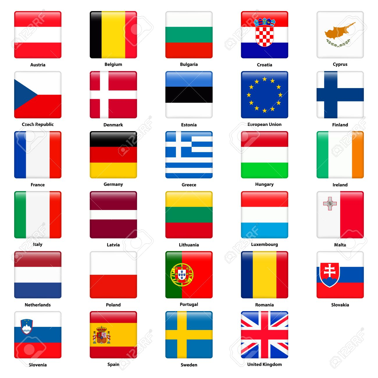 Resultado de imagen de les drapeaux