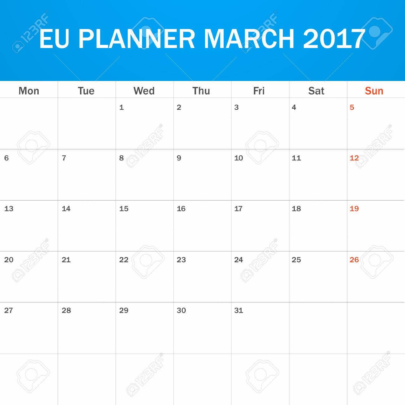 Ausgezeichnet Planung Der Tagesordnung Agenda Zeitgenössisch ...