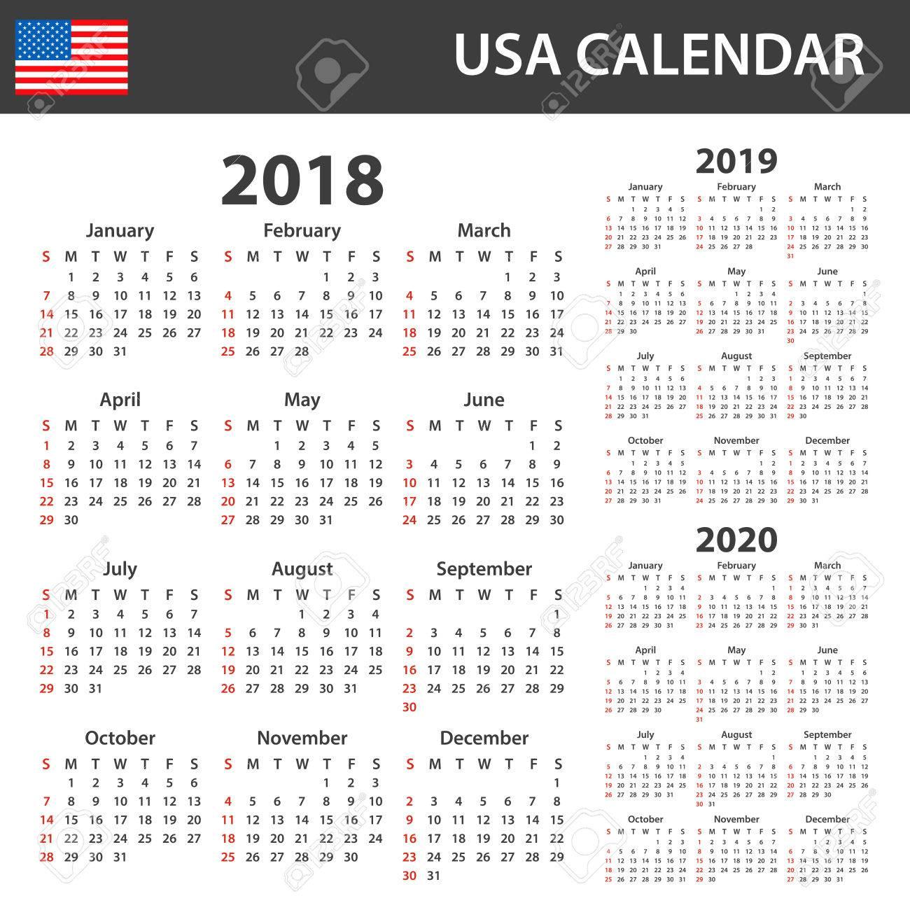 アメリカ 祭日 2020 米国株営業日カレンダー/マネックス証券