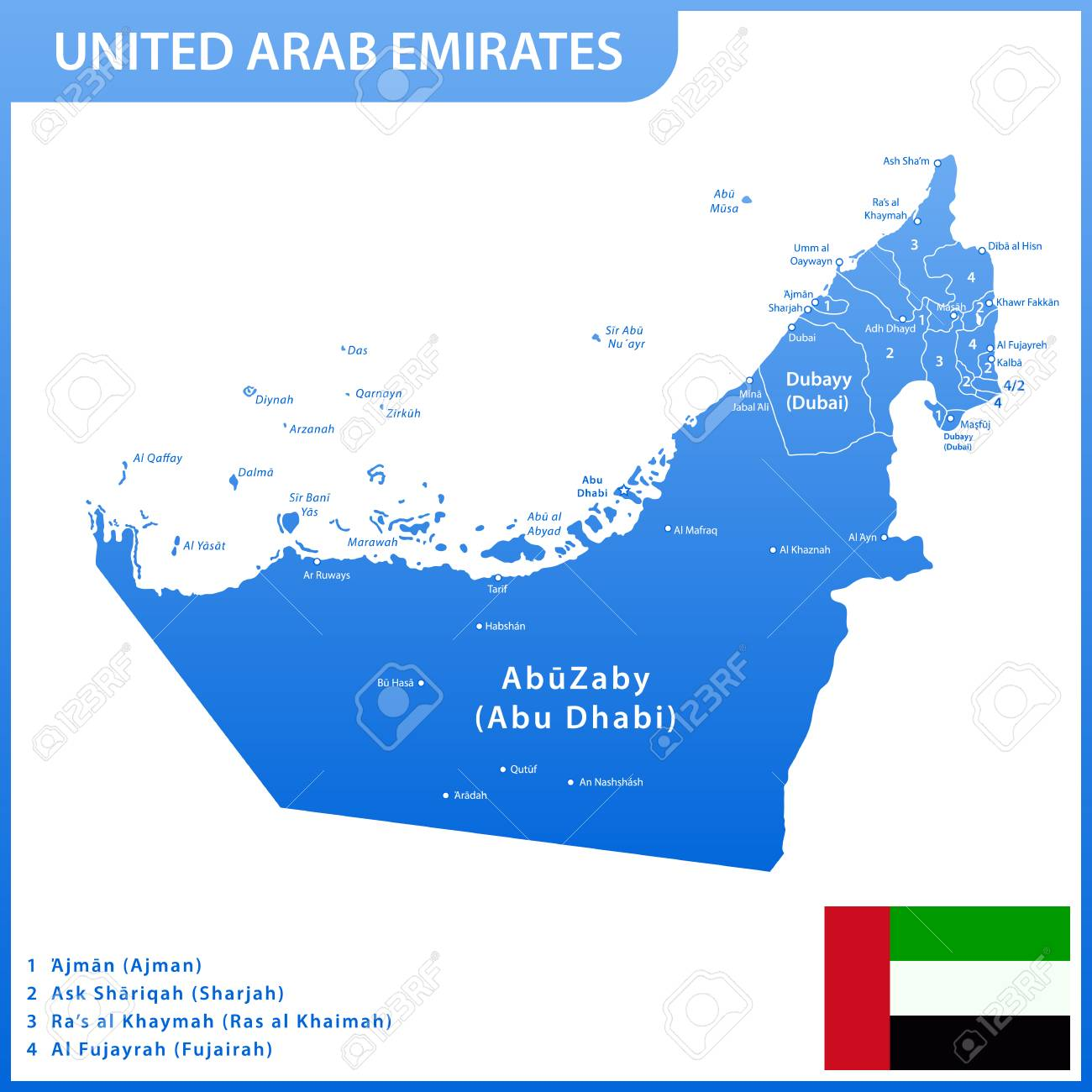 The detailed map of the UAE with regions or states and cities,.. on andorra map cities, netherlands map cities, singapore map cities, map of canada cities, paraguay map cities, americas map cities, europe map cities, armenia map cities, czech republic map cities, map of north carolina cities, ecuador map cities, alaska map cities, san marino map cities, northwest us map cities, philadelphia map cities, nepal map cities, cameroon map cities, uganda map cities, albania map cities, haiti map cities,