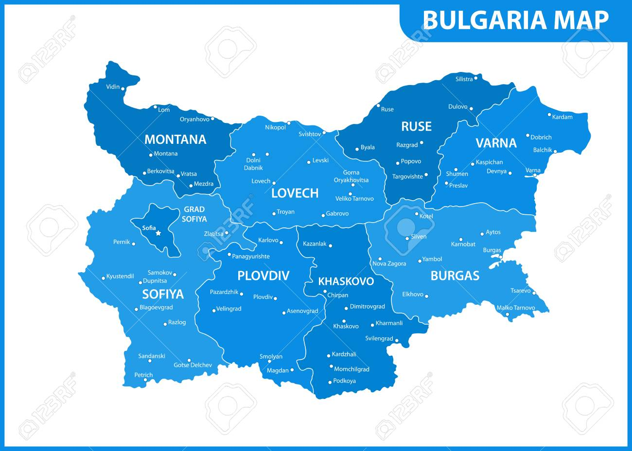 The detailed map of Bulgaria with regions or states and cities,.. on detailed map of ussr, detailed map of bosnia and herzegovina, detailed map of dalmatian coast, detailed map of scottish islands, detailed map of brunei, detailed map of arabia, detailed map of united arab emirates, detailed map romania, detailed map of sub saharan africa, detailed map of marshall islands, detailed map of congo, detailed map of the carribean, detailed map of holland netherlands, detailed map of american continent, detailed map of central african republic, detailed map of the dominican republic, detailed map of usa east coast, detailed map of countries, detailed map of indian ocean, detailed map of west bank,