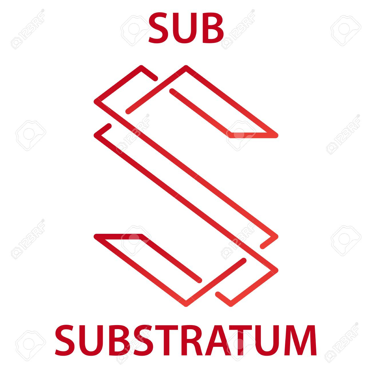 substratum cryptocurrency wallet