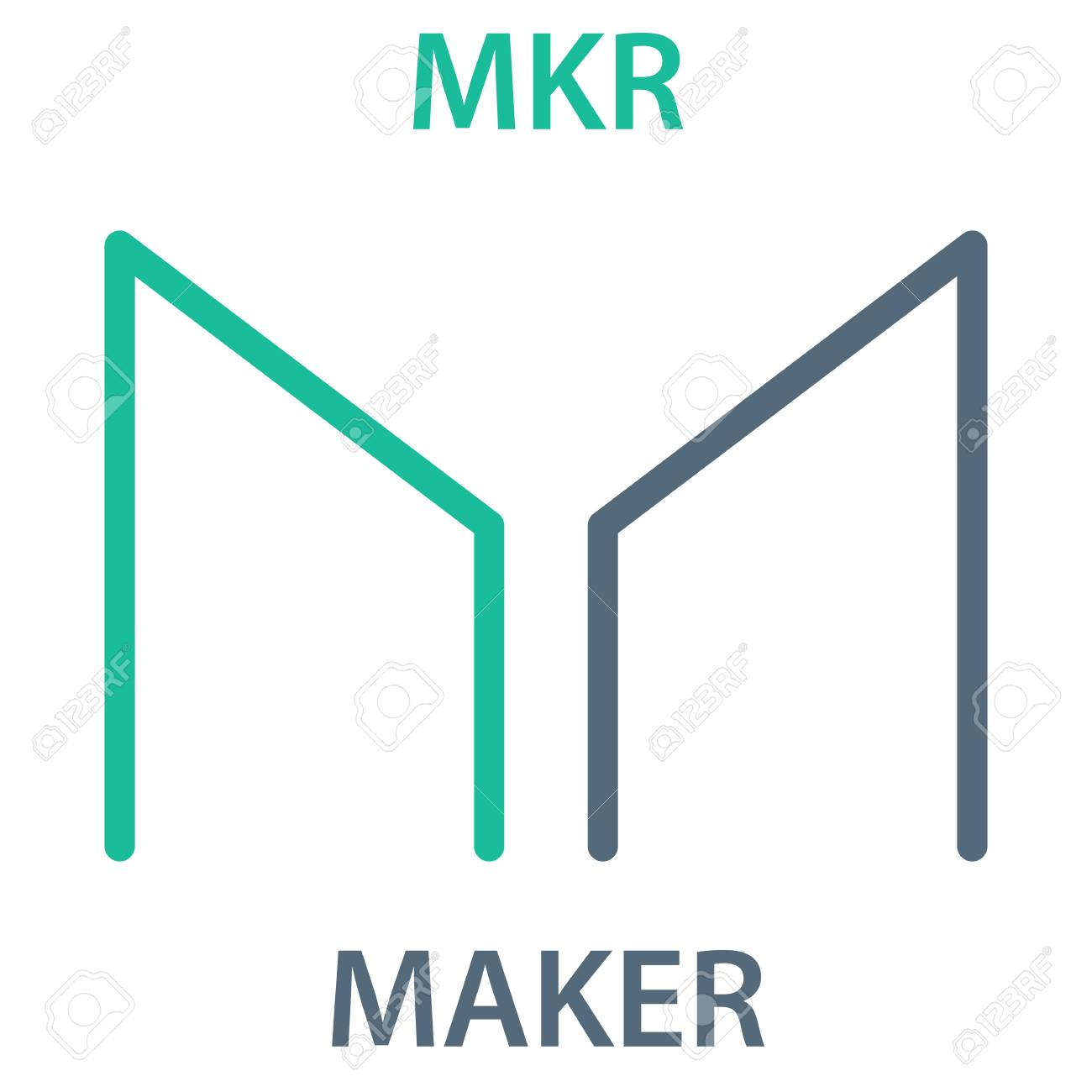 cryptocurrency maker free