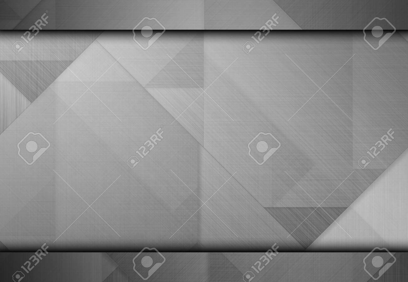 Illustration pencil sketch texture background illustration brushed surface style
