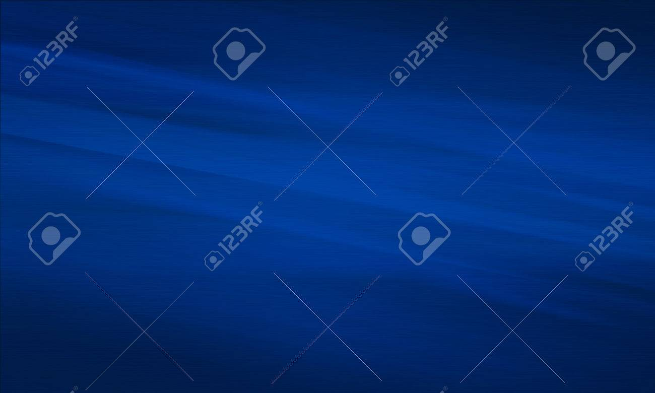 Abstract dark blue background - 54291074