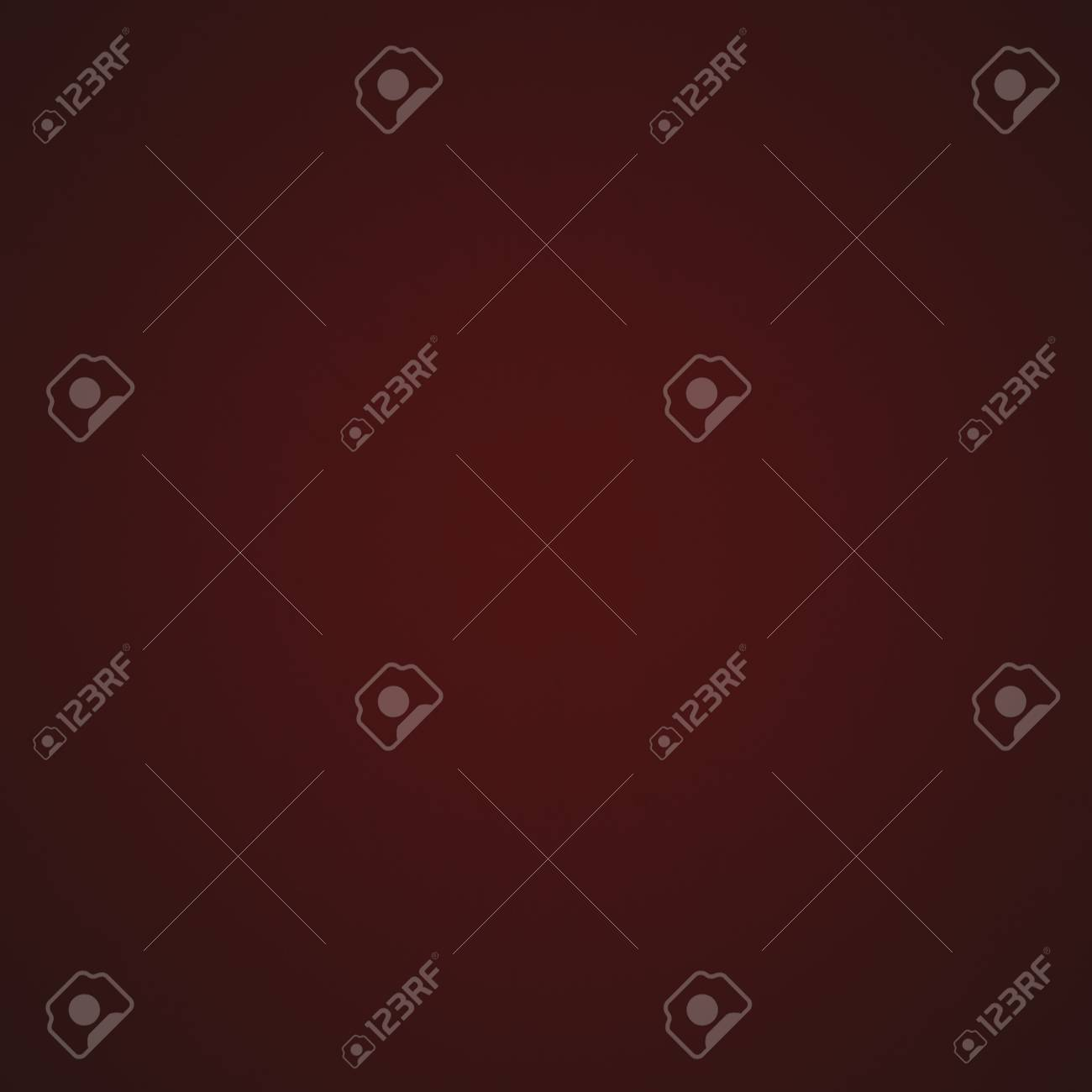 Abstract Dark Red Background Paper Texture Design Template Stock