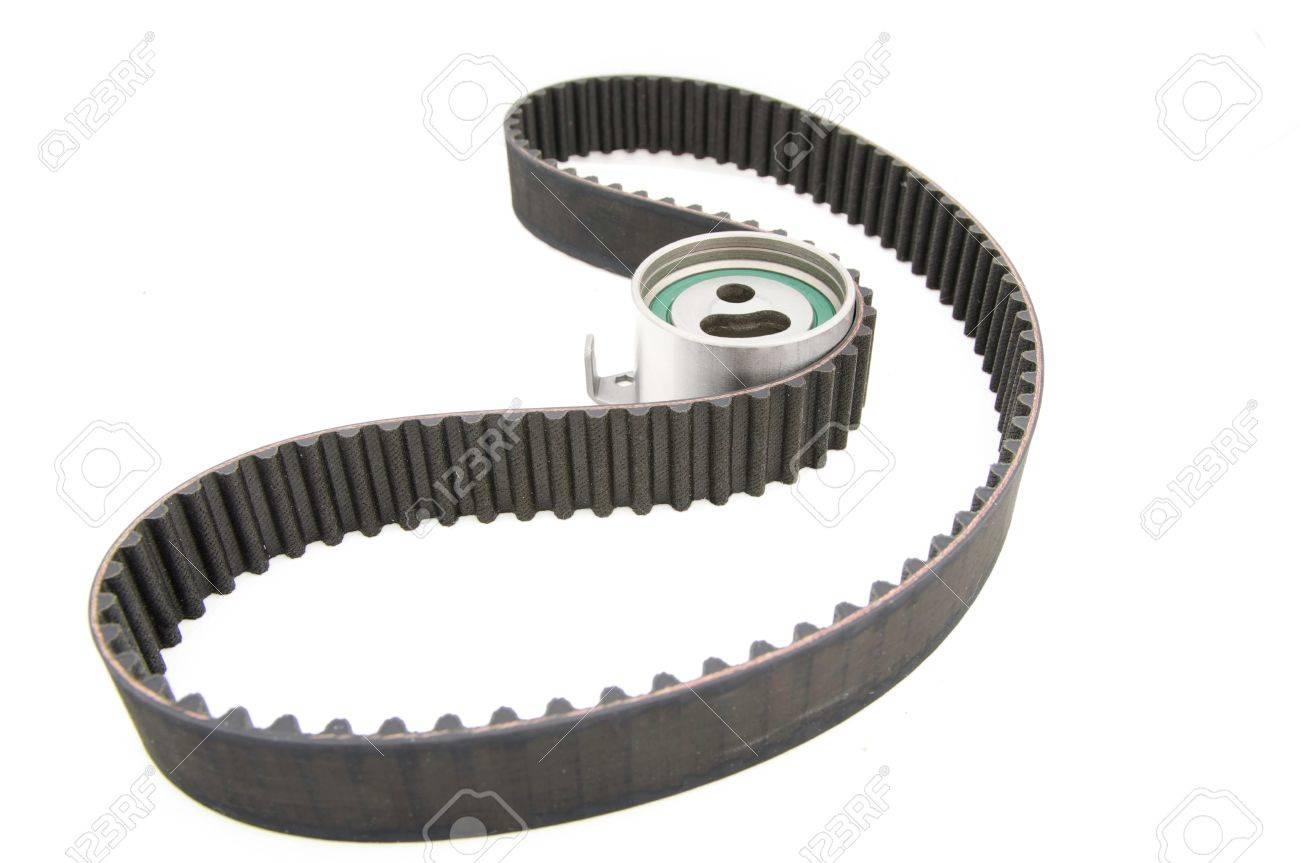 timing belt - 10407713