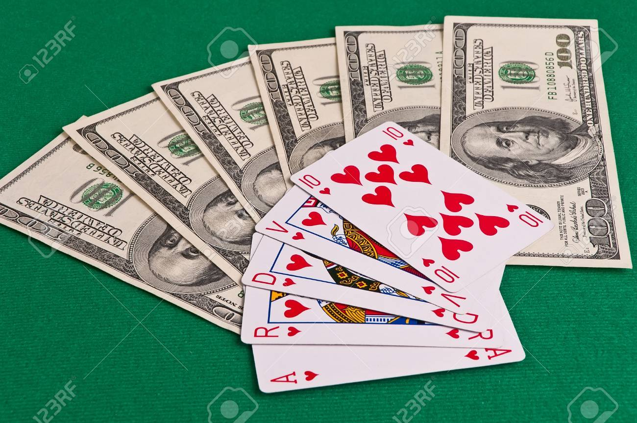 Free poker dollars red hot poker punch