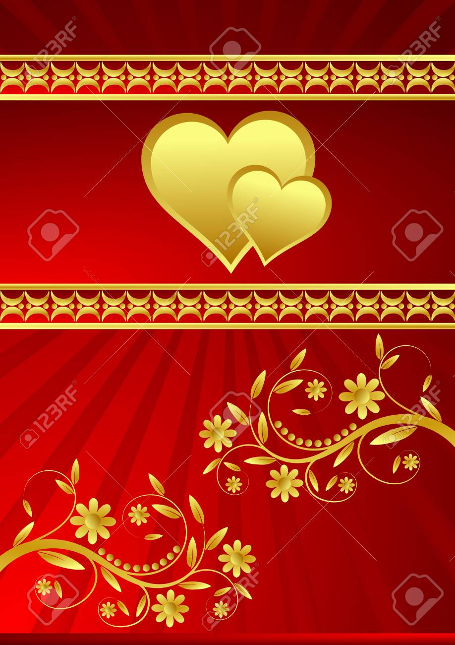 Heart Stock Photo - 4104502