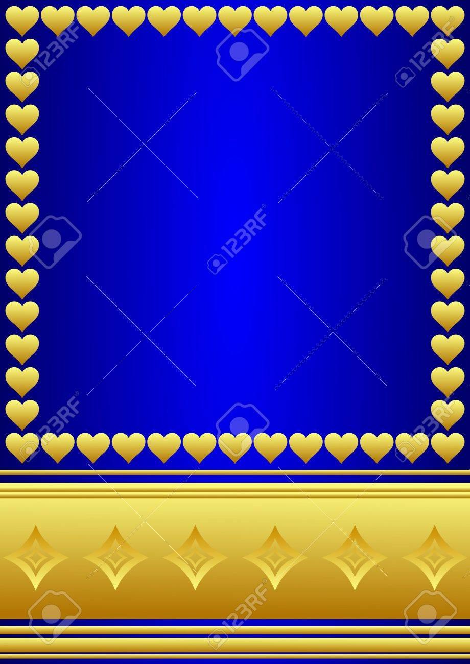 Heart Stock Photo - 5753938