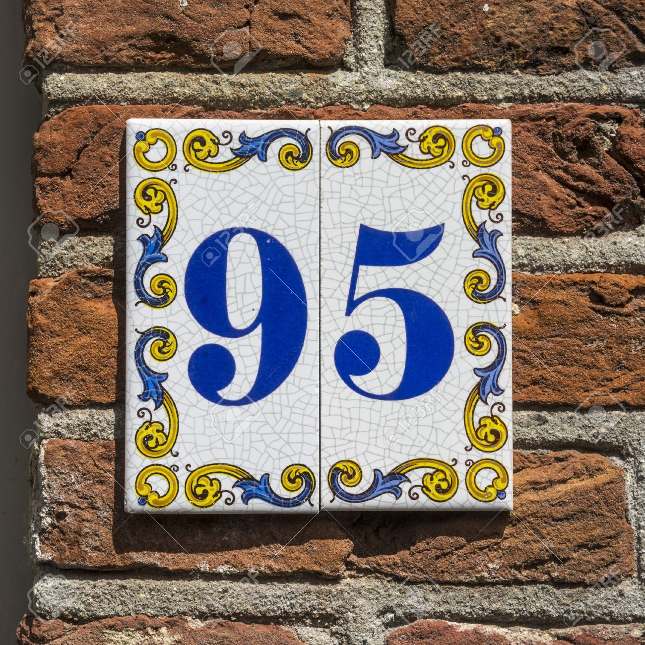 Ceramic house number tiles gallery tile flooring design ideas ceramic address tiles images tile flooring design ideas ceramic tile house numbers image collections tile flooring dailygadgetfo Images