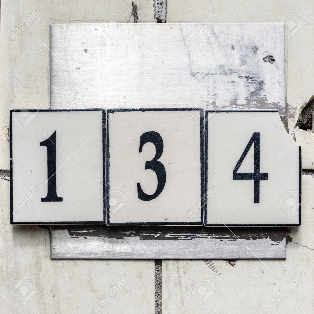 Ceramic house number tiles image collections tile flooring mexican ceramic tile house numbers images tile flooring design ideas mexican ceramic tile house numbers choice dailygadgetfo Gallery