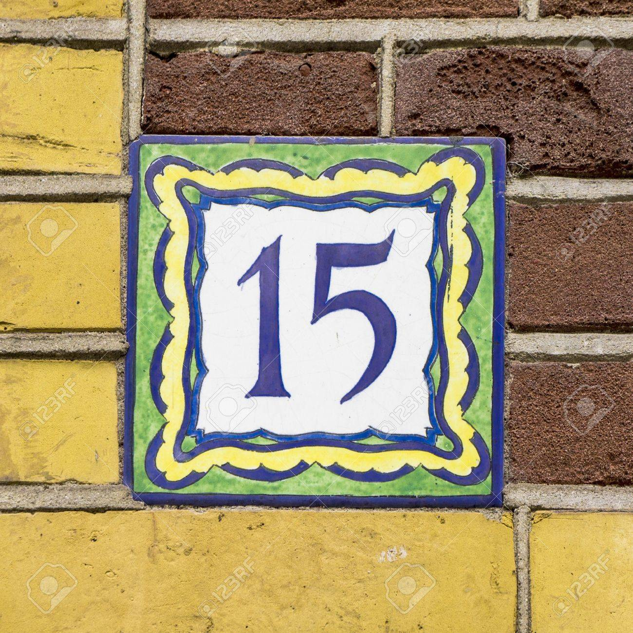 Mexican ceramic tile house numbers choice image tile flooring ceramic tile address numbers images tile flooring design ideas ceramic number tiles gallery tile flooring design dailygadgetfo Images