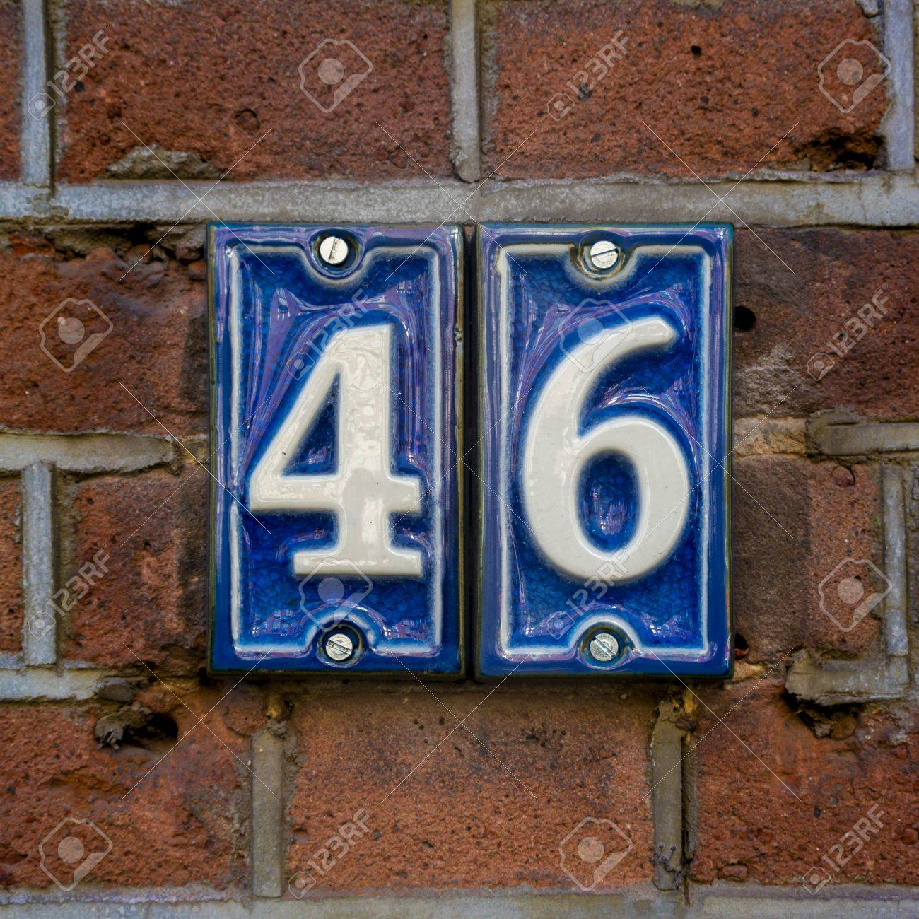 Ceramic tile house numbers image collections tile flooring mexican ceramic tile house numbers choice image tile flooring ceramic tile house numbers images tile flooring dailygadgetfo Gallery