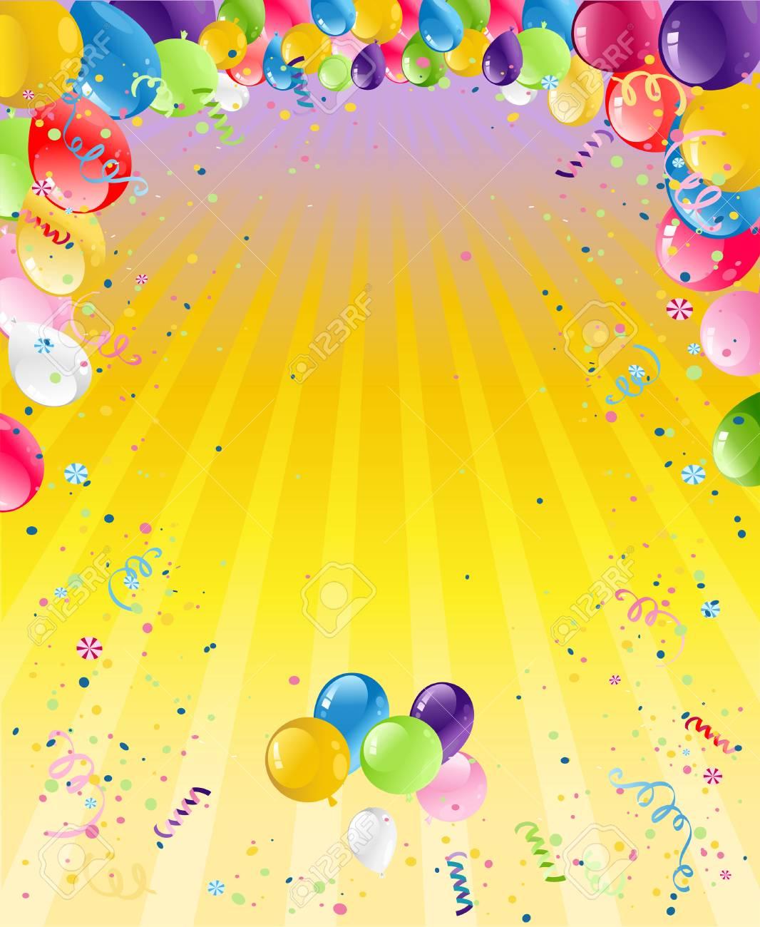 Featured image of post Birthday Flex Banner Design