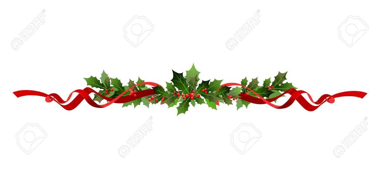 Christmas holiday decor holiday - 86055452