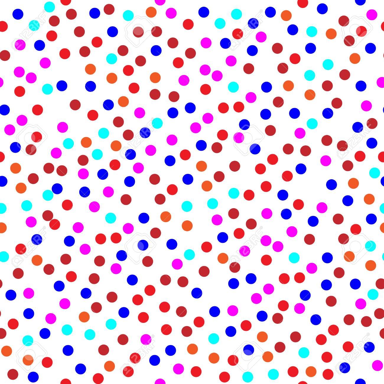 Sparkling Textured Backdrop For Design Web Wallpaper Gift