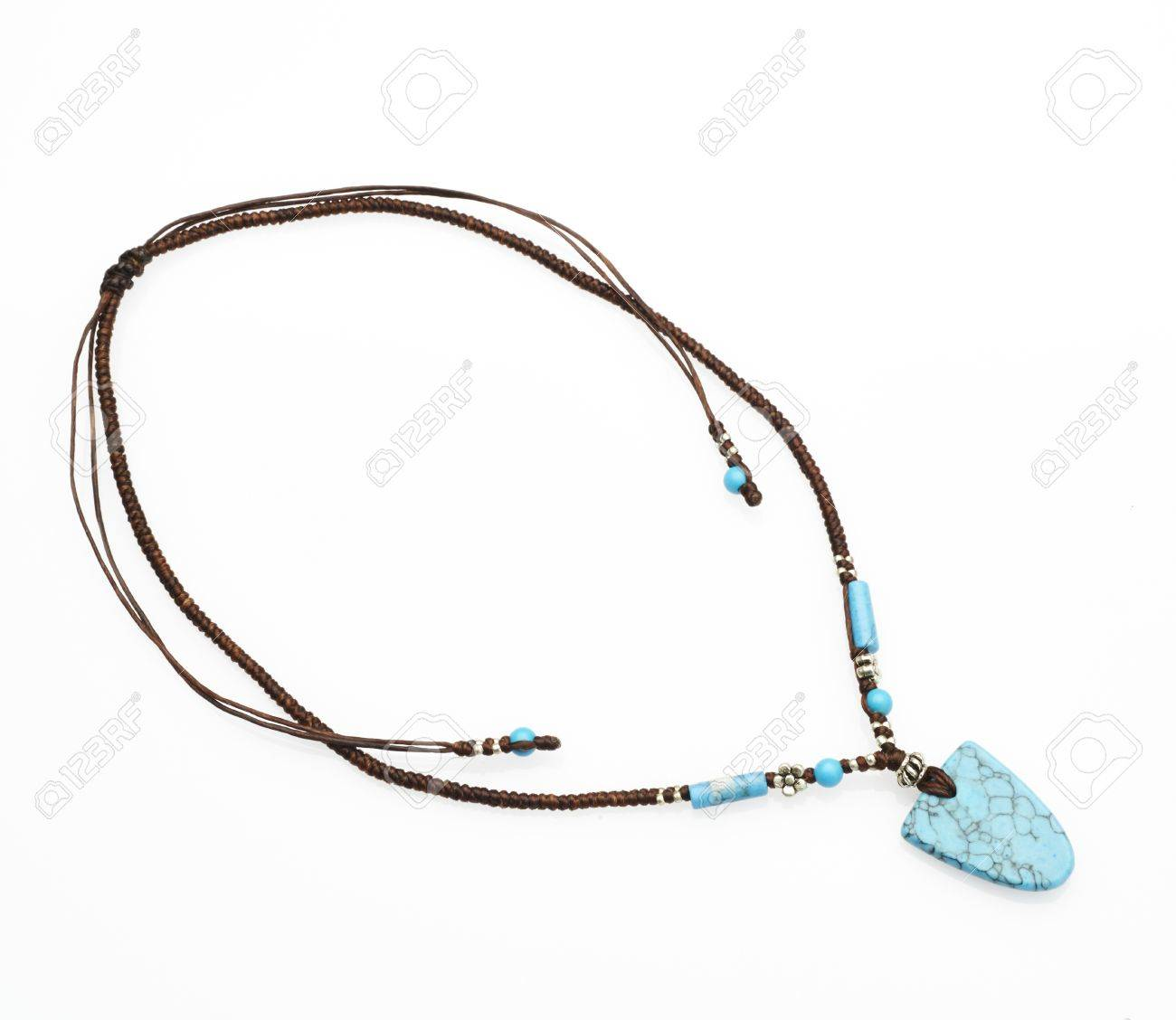 Jewelry Stock Photo - 18384264