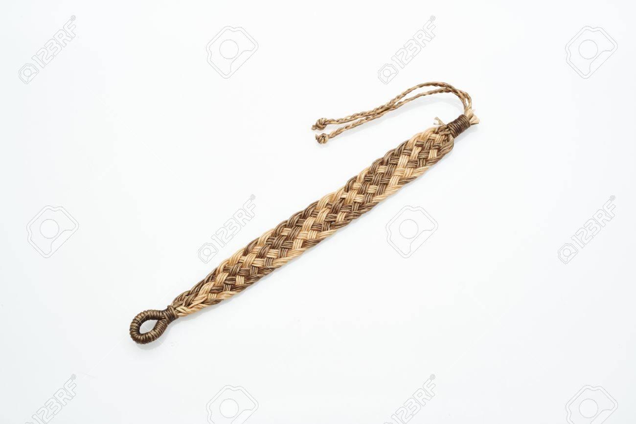 Jewelry Stock Photo - 18384413