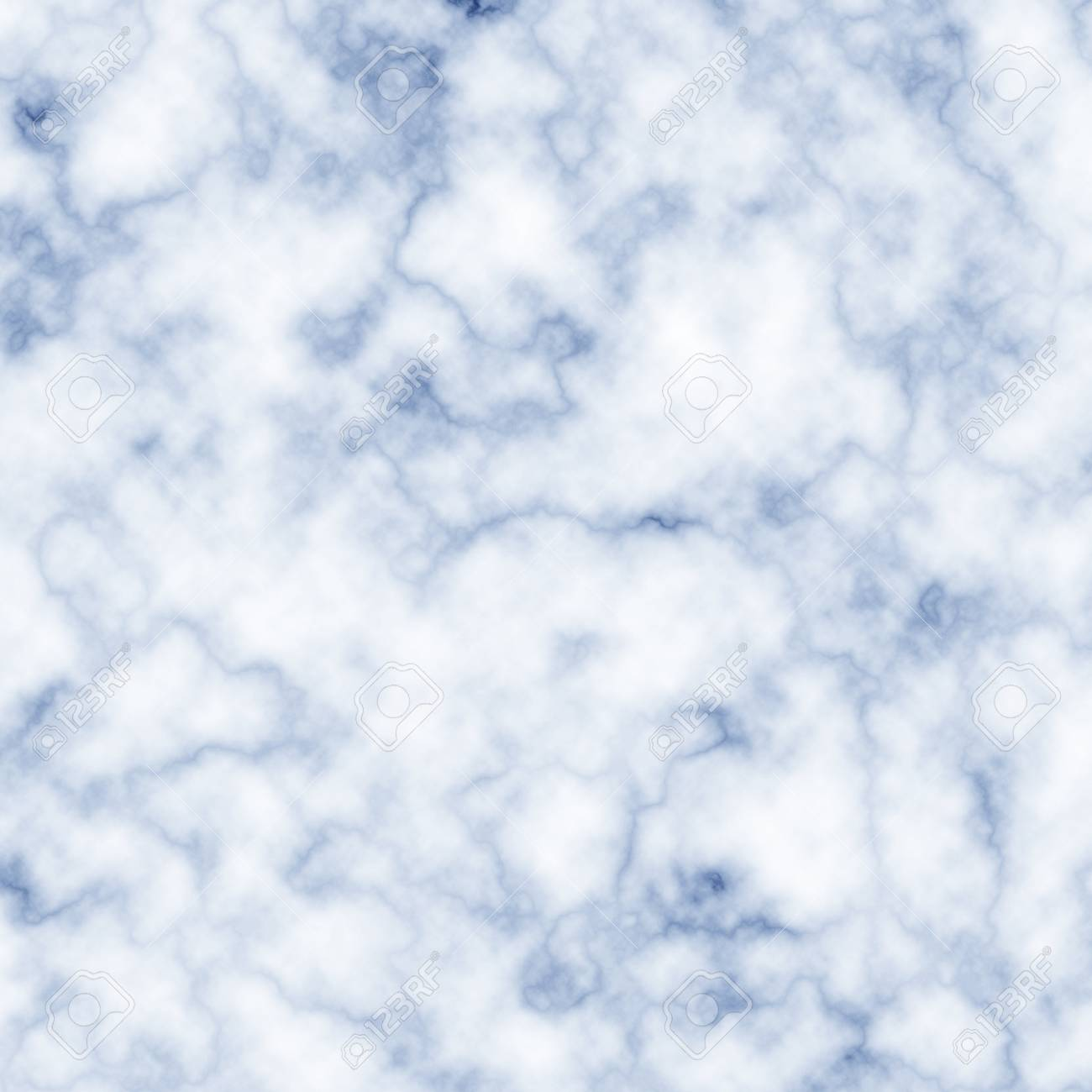 White Blue Marble Patterns Texture Abstract Background Stock Photo Picture And Royalty Free Image Image 97119333