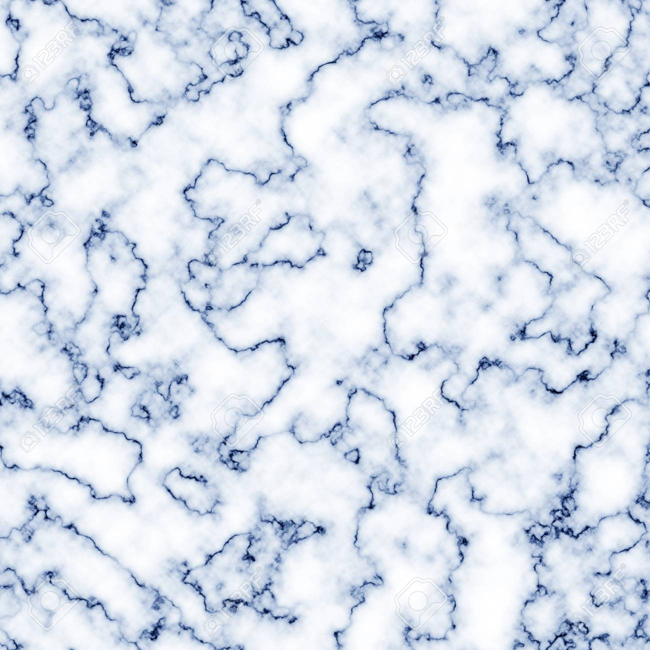 White Blue Marble Patterns Texture Abstract Background Stock Photo Picture And Royalty Free Image Image 97304425