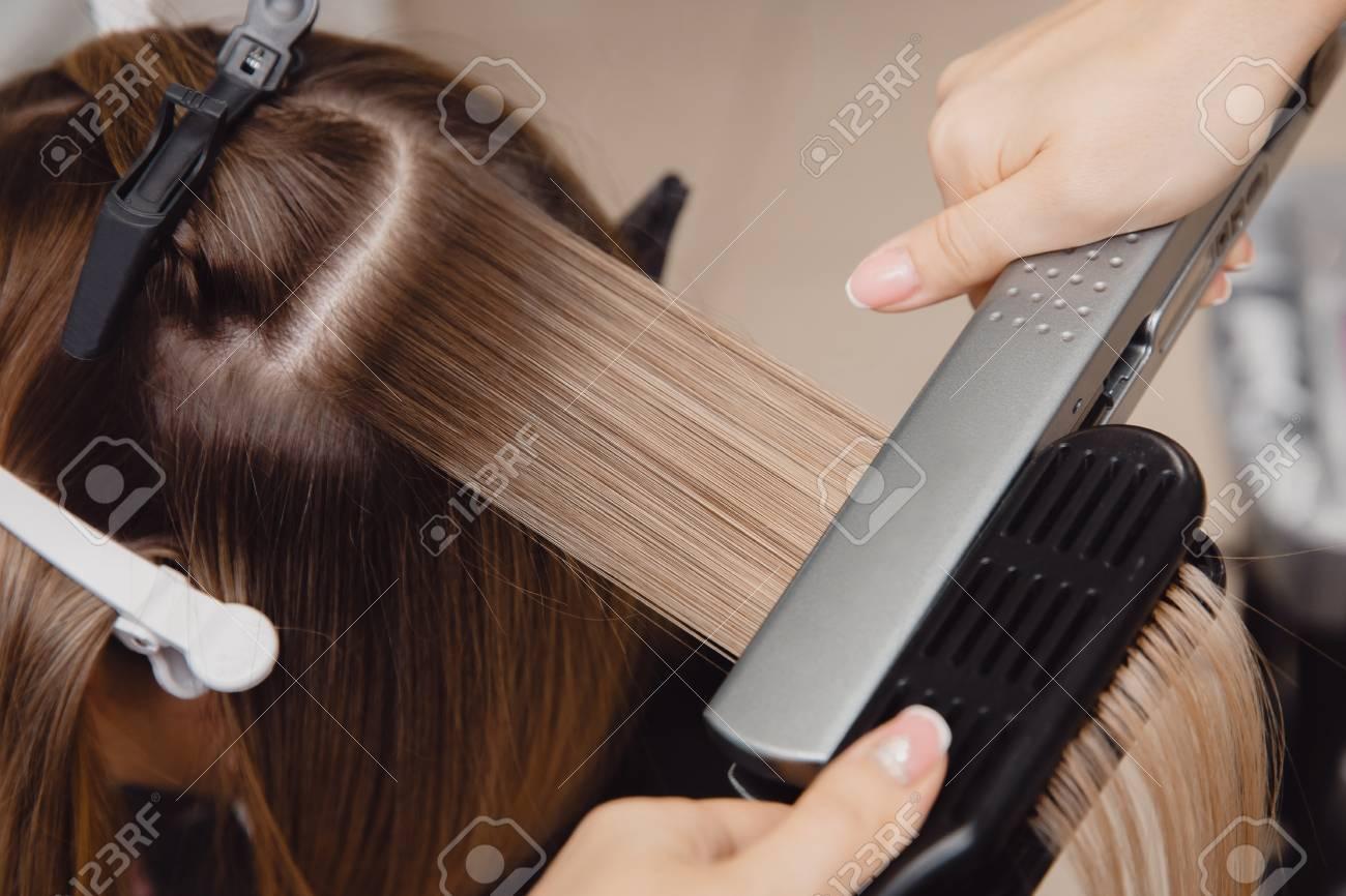 Ou acheter keratine pour cheveux