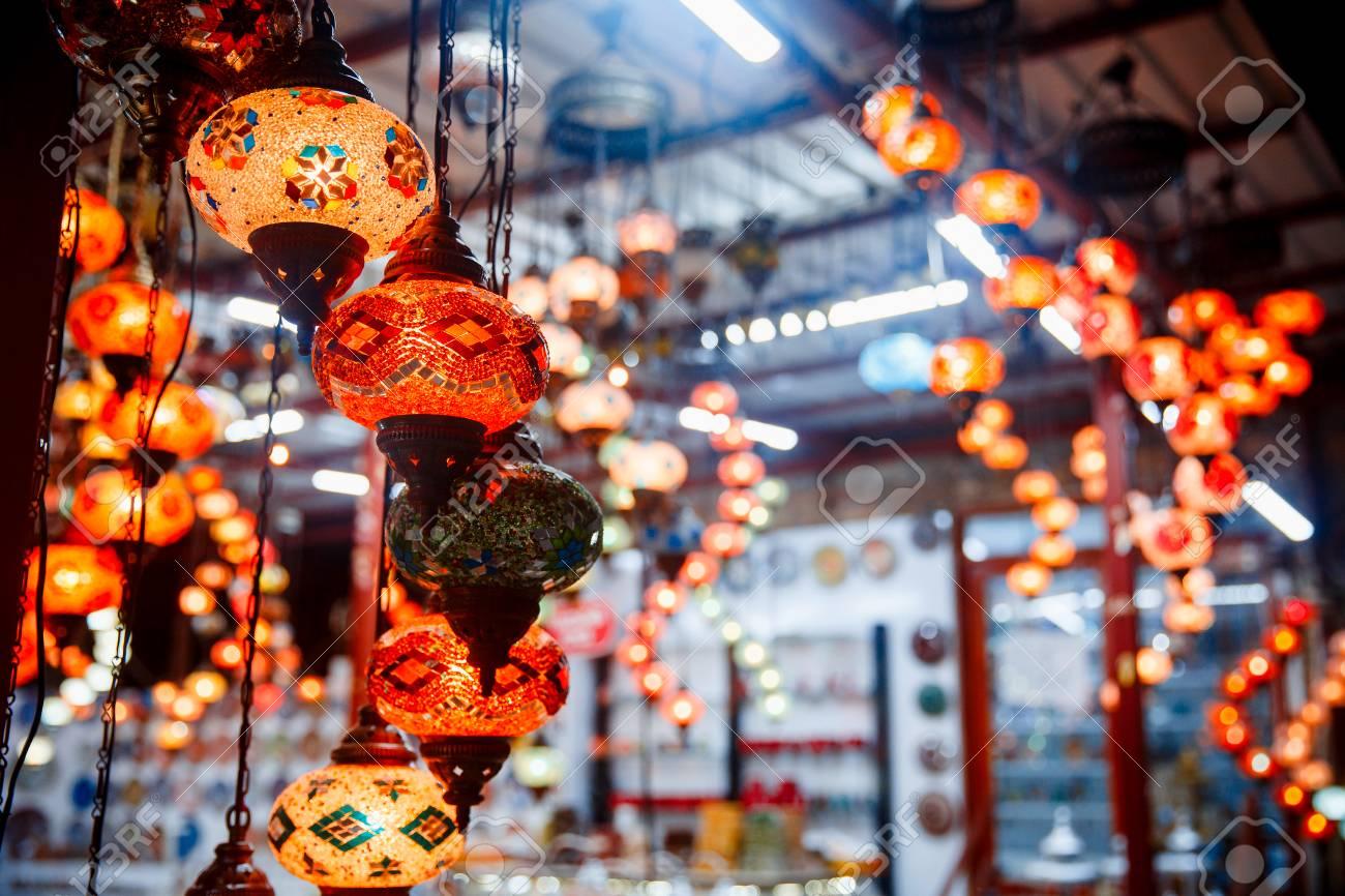 mini light tree wedding market featuring wrap backyard portfolio brilliant lights in item and a