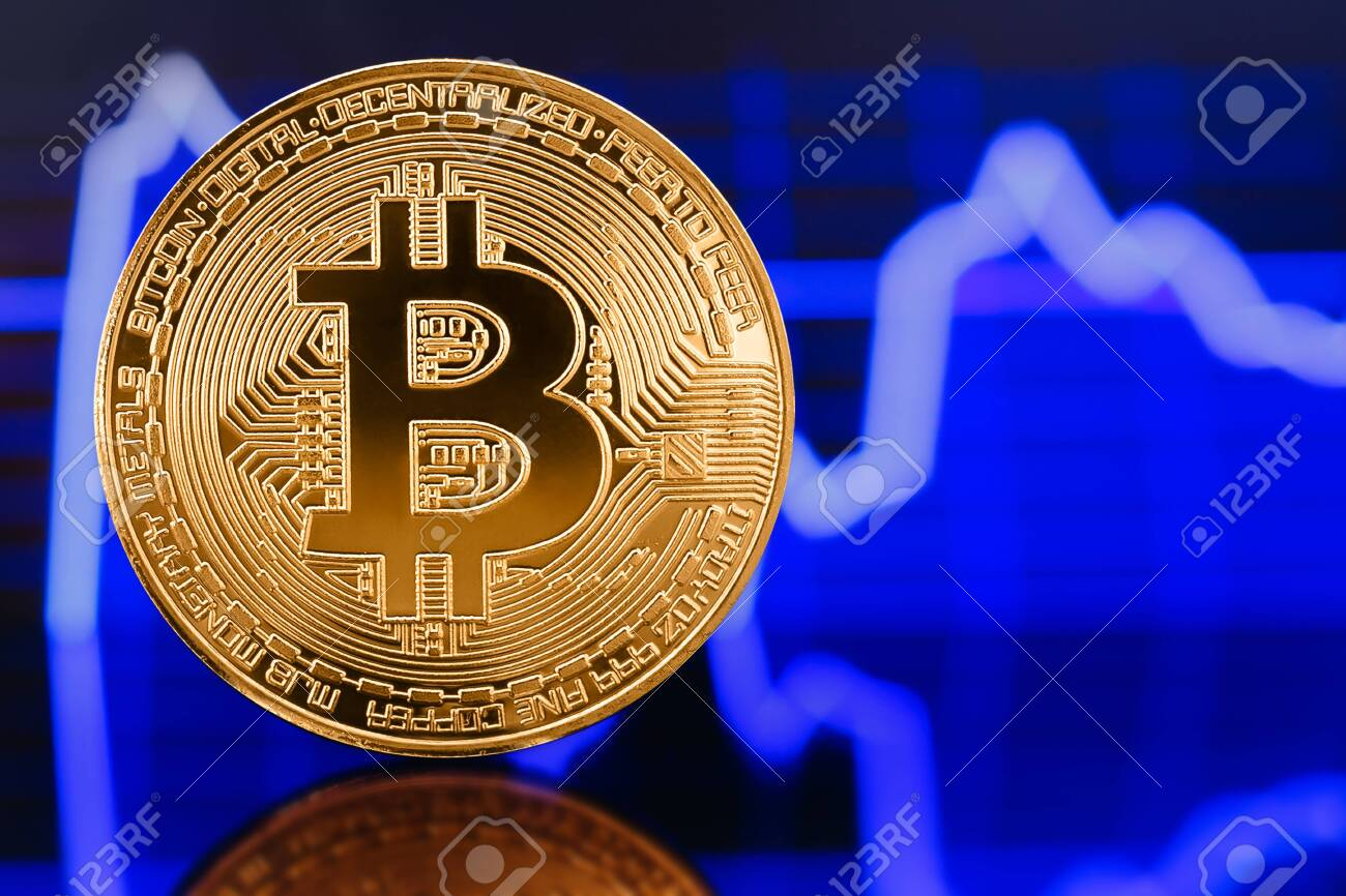 Bronze crypto currency charts revobot betting calculator