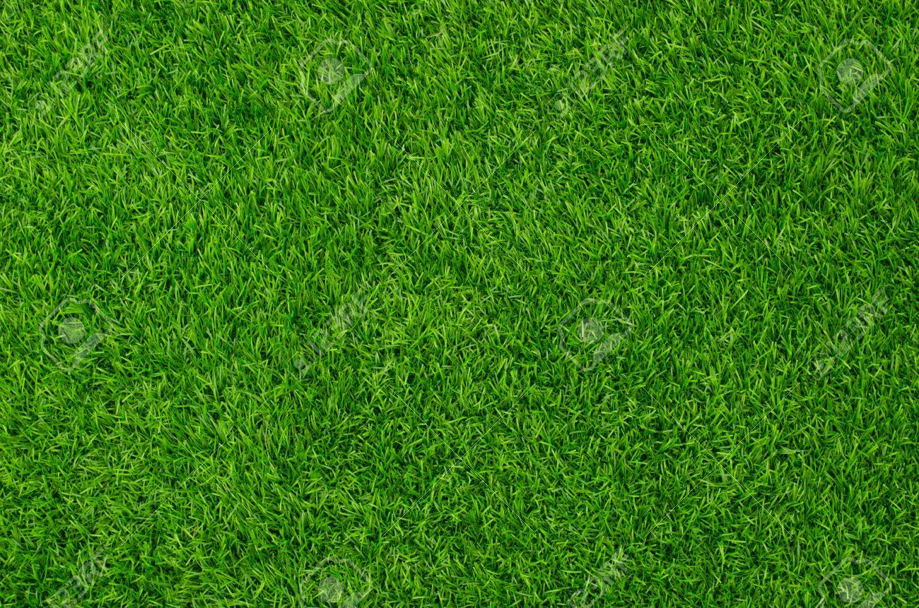 artificial grass field top view texture stock photo 21959888 grass field texture s82 field