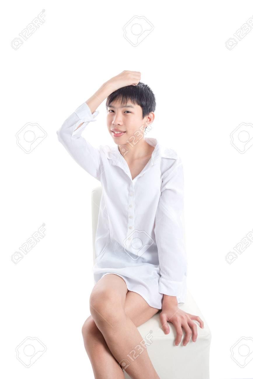 Kim kardashian oily butt
