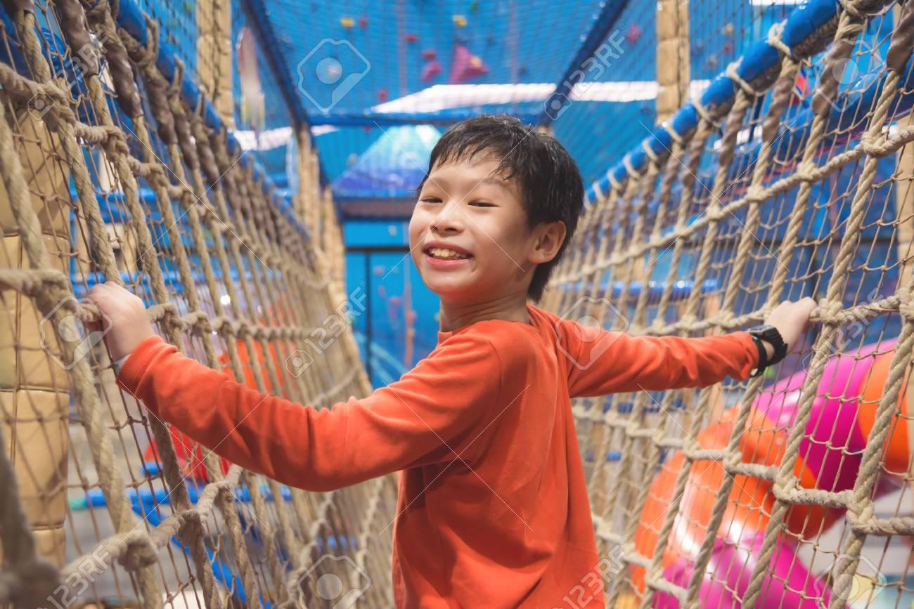 Asian boy net images 622
