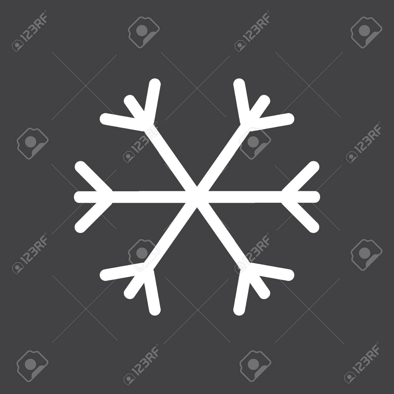 Car Winter Mode Icon Car Dashboard Icon Vector Illustration - Car image sign of dashboardcar dashboard icons stock images royaltyfree imagesvectors