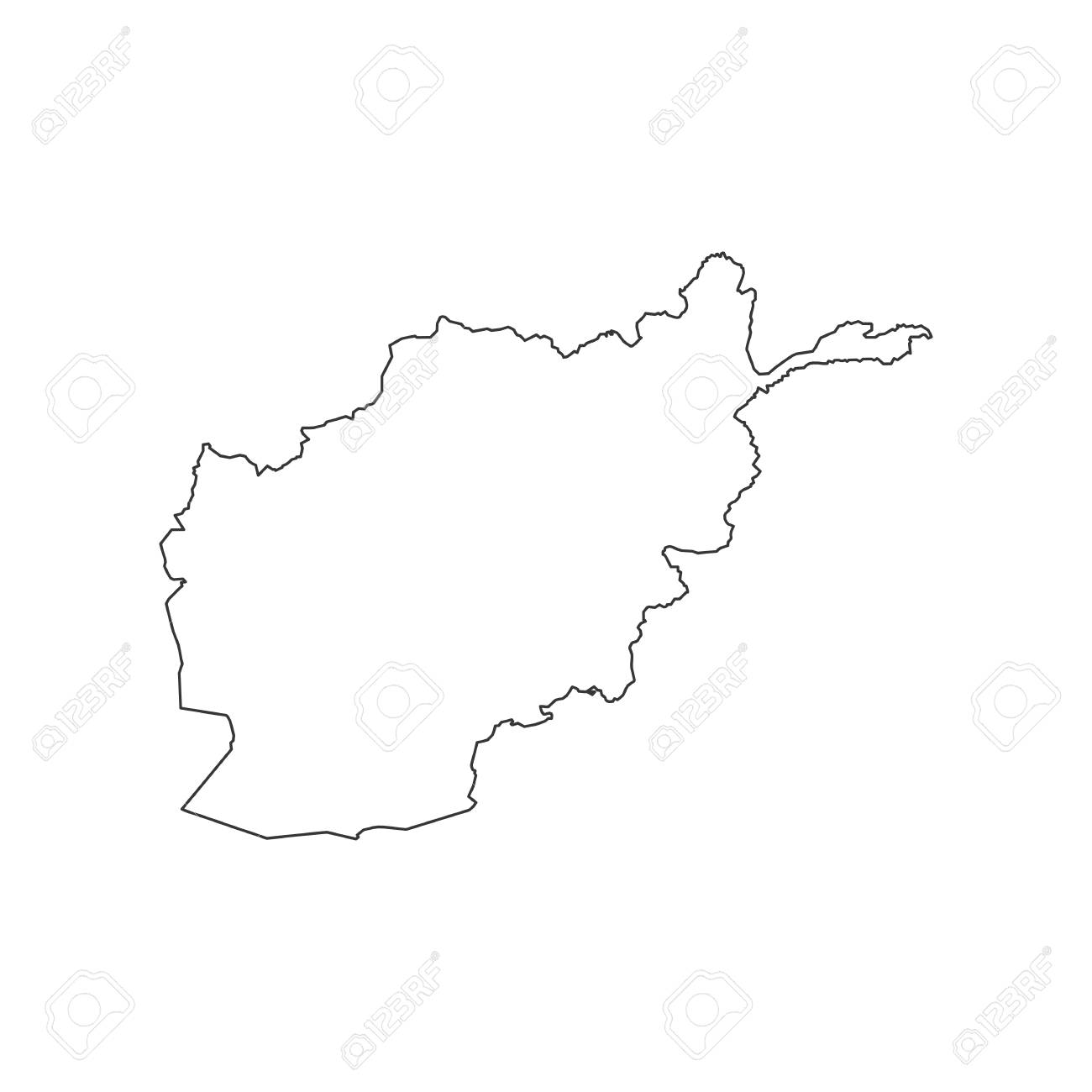 drawing of nicaragua, drawing of guatemala, drawing of colombia, drawing of tradition, drawing of arms race, drawing of indonesia, drawing of liberia, drawing of somalia, drawing of grenada, drawing of western hemisphere, drawing of senegal, drawing of ecuador, drawing of bahamas, drawing of honduras, drawing of greenland, drawing of deccan plateau, drawing of bulgaria, drawing of marshall islands, drawing of martinique, drawing of belgium, on drawing map of afghanistan