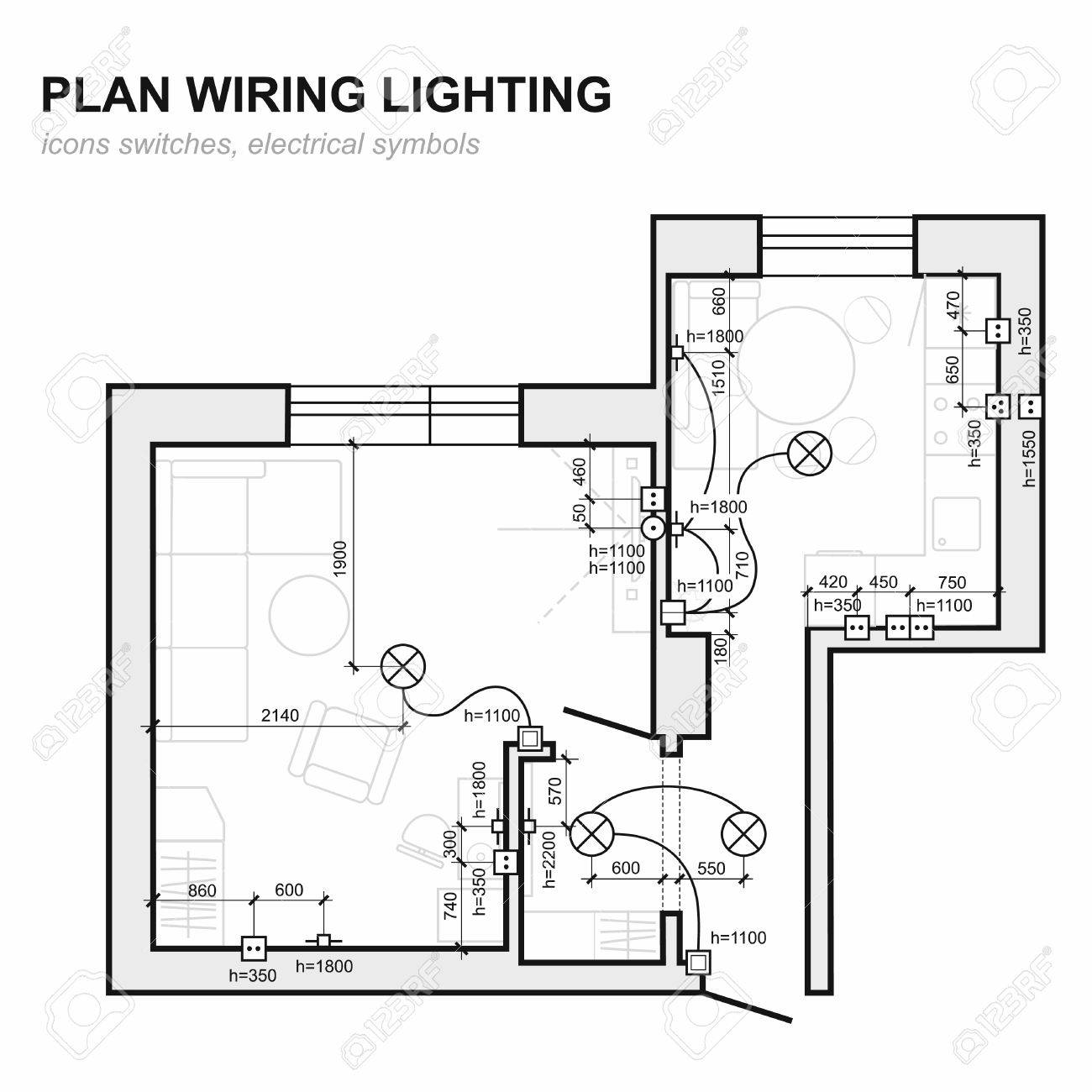 Wiring Lighting on lighting module, electrical conduit, lighting outlet, ground and neutral, lighting kitchen, lighting rigging, lighting service, power cable, lighting power, extension cord, lighting load calculations, three-phase electric power, wiring diagram, lighting hardware, lighting a fuse, distribution board, lighting installation, power cord, electric motor, lighting pipes, lighting software, earthing system, lighting transformers, lighting wood, knob-and-tube wiring, alternating current, junction box, national electrical code, lighting knobs, lighting painting, circuit breaker, electric power distribution, lighting inverter, lighting dimmers, lighting conduit, lighting components, electrical engineering,