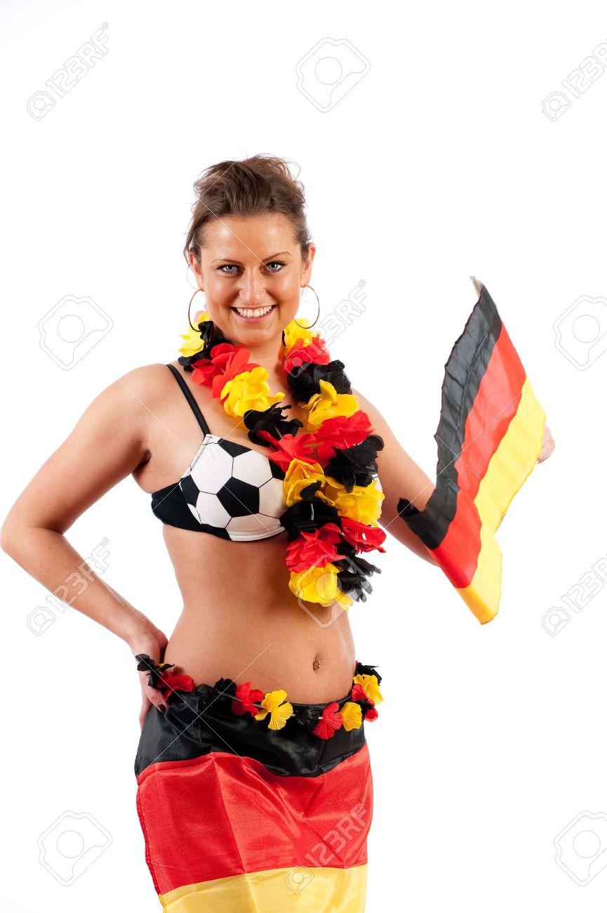 german sexy