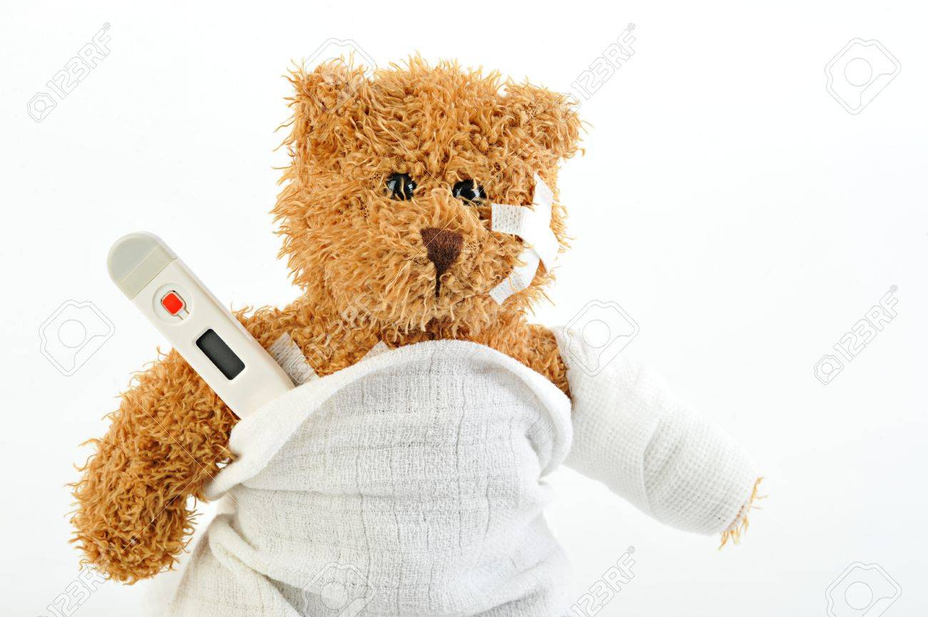 teddy accident images u0026 stock pictures royalty free teddy