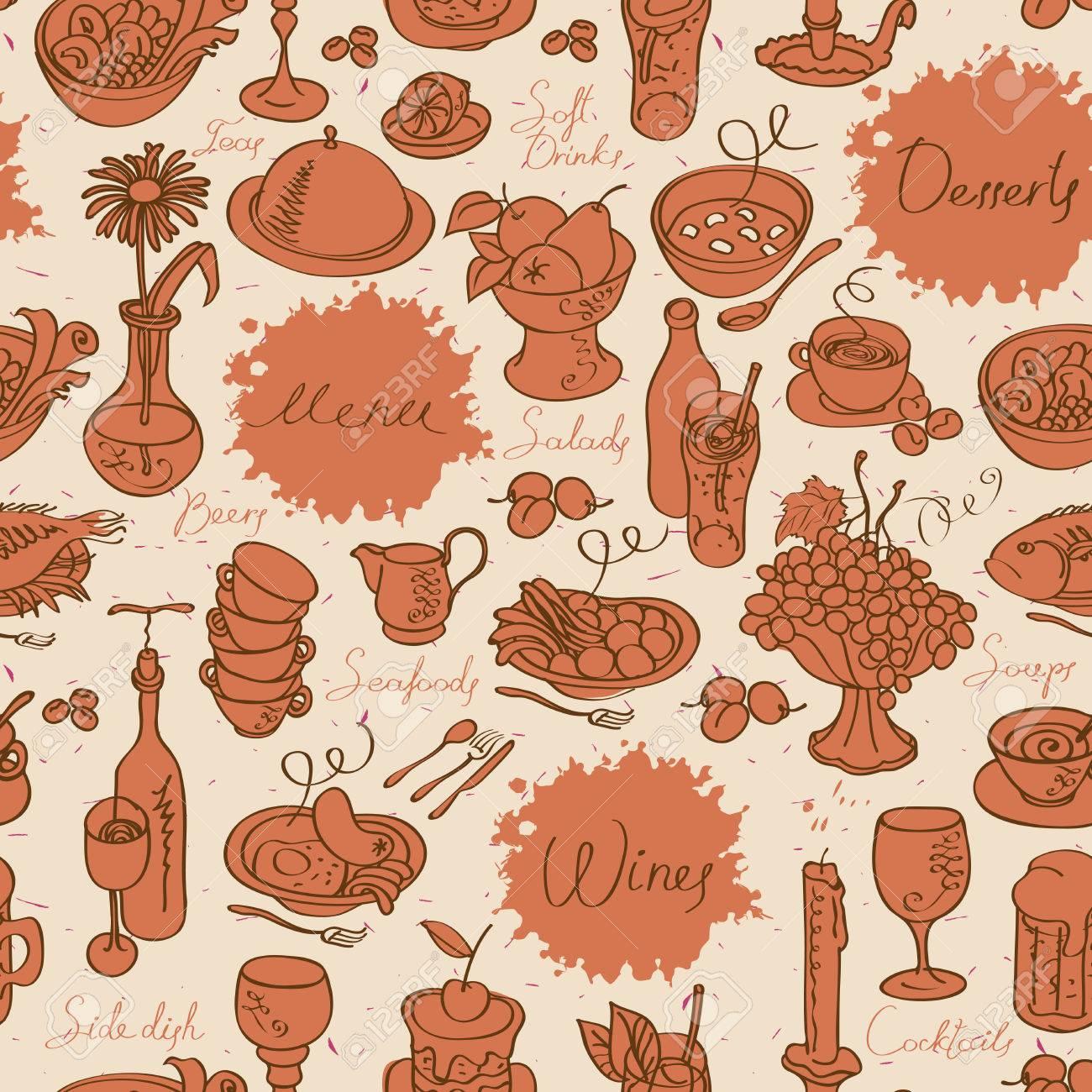 Wunderbar Verschiedene Bilder Von Küchenutensilien Fotos - Küchen ...